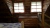 interior pensiune Bucovina