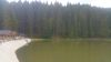 Lacul Iezer Sadova